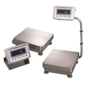 A&D GP Series Industrial Balance
