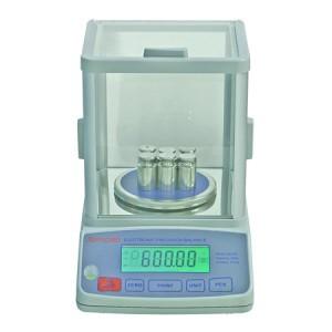 Anyload EB200 Precision Balance
