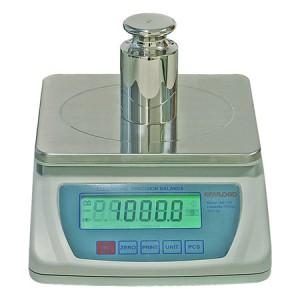 EB100-precision-balance-450x450