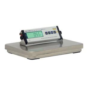 Kilotech-KPS-Parcel-Scale
