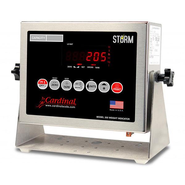 Cardinal-205210-Storm-Indicator