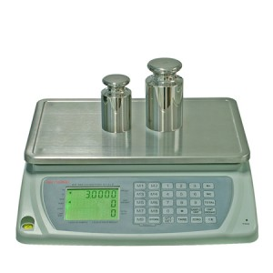 EC100-counting-scale-450x450