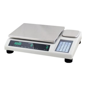 EC200-counting-scale-450x450