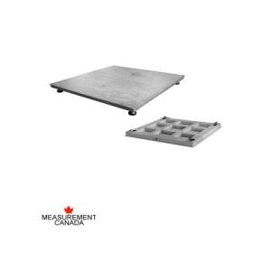FSP-SS-floor-scale-450x450