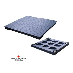 FSP-mild-steel-industrial-floor-scale1-450x450