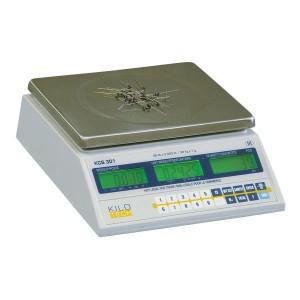 Kilotech-KCS-301-Counting-Scale