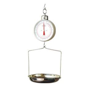 Kilotech-KHS-1022-Hanging-Scale
