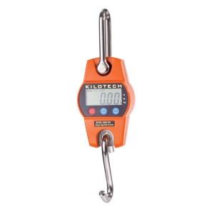 Kilotech-KHS200-Mini-Crane-Scale