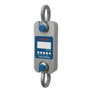OCSD-dynamometer-450x450