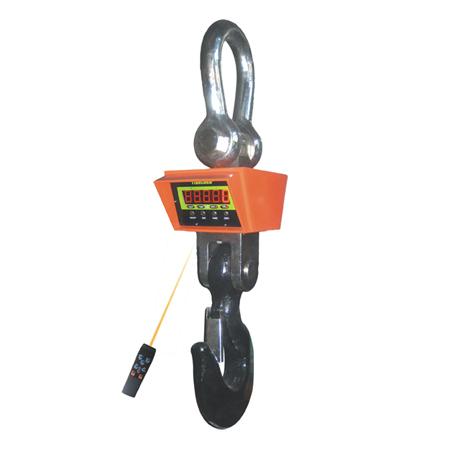 OCSZ-crane-scale-450x450