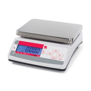 Ohaus-Valor-1000-Compact-Scale
