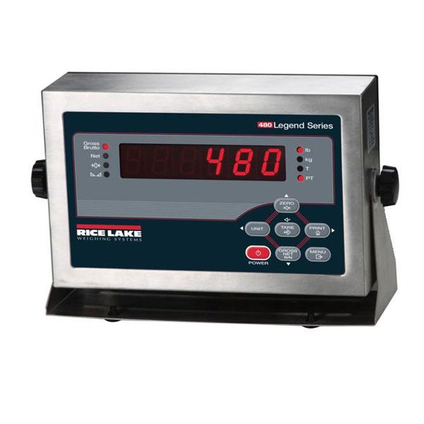 Rice-Lake-480-Legend-Series-Digital-Indicator